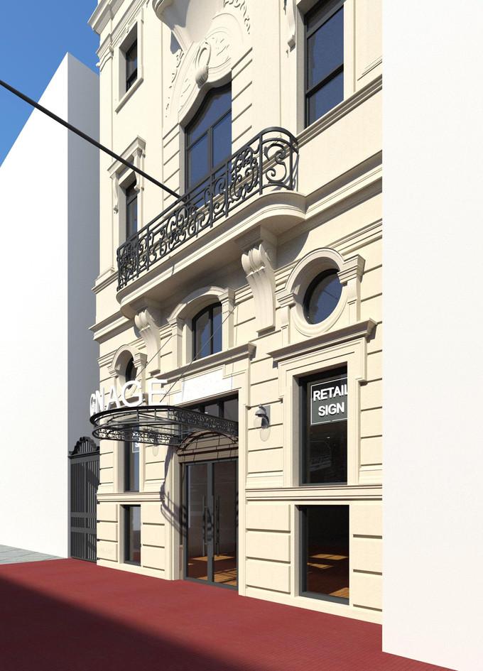 Facade Perspective 3 Street View.jpg