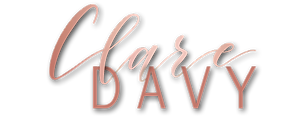 Clare Davy Main Logo w Shadow.png