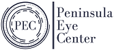 Peninsula Eye Center Logo 2021.png