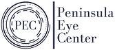 Peninsula Eye Center Logo 2021.png