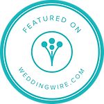 wedding wire .png