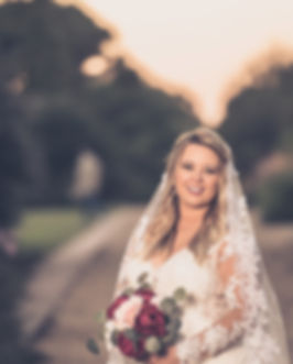 JeffAllenStudios_AshleyHancock_Bridal-21