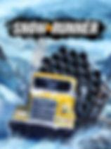 Diesel_productv2_snowrunner_home_SnowRun