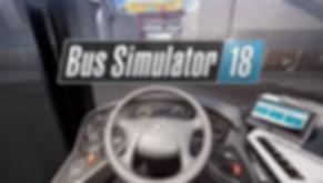 bus-simulator-18-erken-cikis-tarihi-yeni