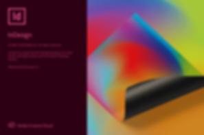 whats-new-indesign-cc-20202-splashscreen