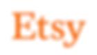 etsy_logo.20170615210936.png