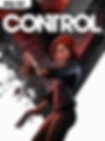 control-steam.jpg