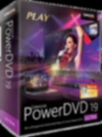 6764351CyberLink_PowerDVD_Ultra_19.png