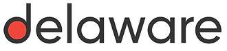 2015-06Delaware - kopie.jpg