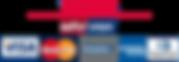 Logos Transbank.png