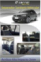 WhatsApp Image 2020-05-23 at 15.54.55.jp