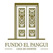 Logo El Pangui.jpg