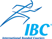 IBC - International Bonded Couriers
