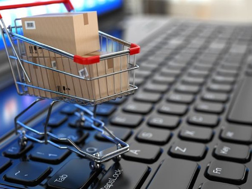 Envíos E-commerce  USA
