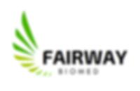 FairwayBiomedLogo.png