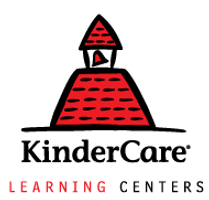 kindercare_learning_centers.png