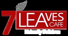 7LeavesLogo-transparent.png