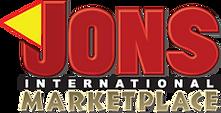 Jons-Market-Logo.png