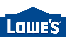 Lowes-Logo-EPS-vector-image.png