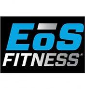 eos_fitness_logo_stacked_cs6_edited.jpg