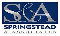 SpringsteadAsD20bR05aP02ZL_mdm.jpg