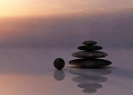 balance-110850_640_edited.png