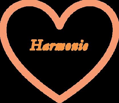 coeur orange logo fond transparent.png