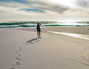 beach-4200034_640_edited.jpg