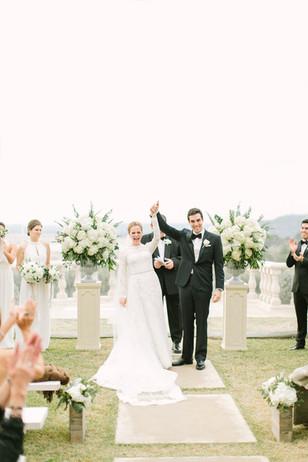 Wedding_128.JPG