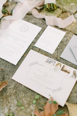 Wedding_066.JPG