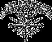 last satelite logo.png