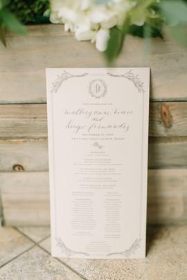 Wedding_083.JPG