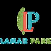 Lamar Park Logo