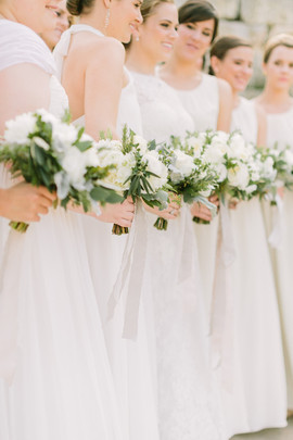 Wedding_058.JPG