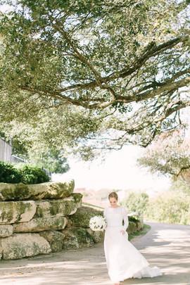 Wedding_063.JPG