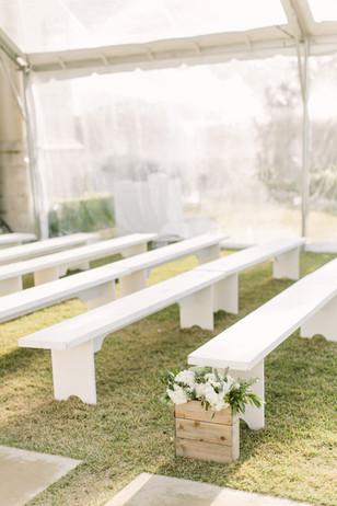 Wedding_079.JPG