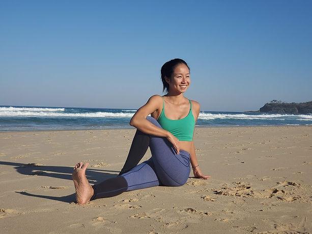 yoga photo twist.jpg