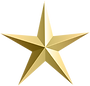 black-and-gold-star-clipart-15.png