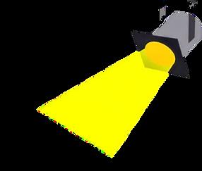 spotlight-clipart-png-movie-spotlight-pn