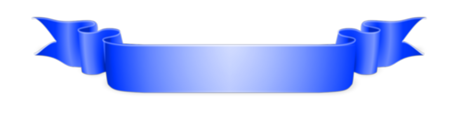 ribbon-blue-png-8.png