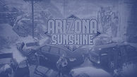 arizona-sunshine_edited.jpg