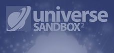universe-sandbox_edited.jpg