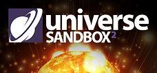 universe-sandbox.jpg