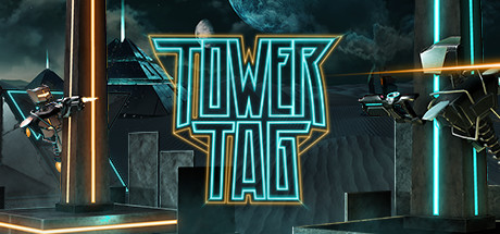 tower-tag