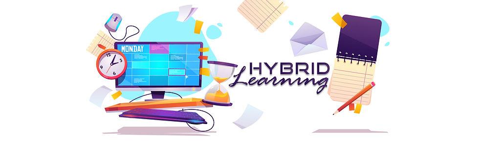 hybrid-learning-web-wide.jpg