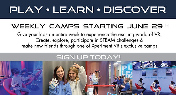 xperimentvr-Poster-camp_edited.jpg