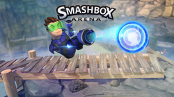 smashbox-arena-listing-thumb-01-ps4-us-27apr17