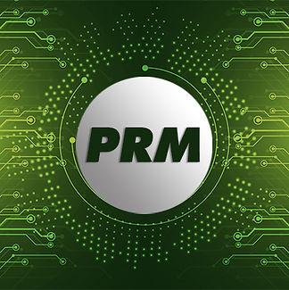 prm-member.jpg