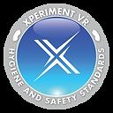 Hygiene-logo.png