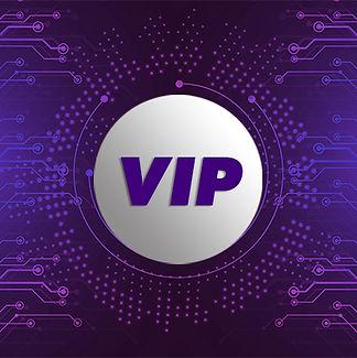 vip-member.jpg